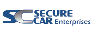 Secure Car Enterprises