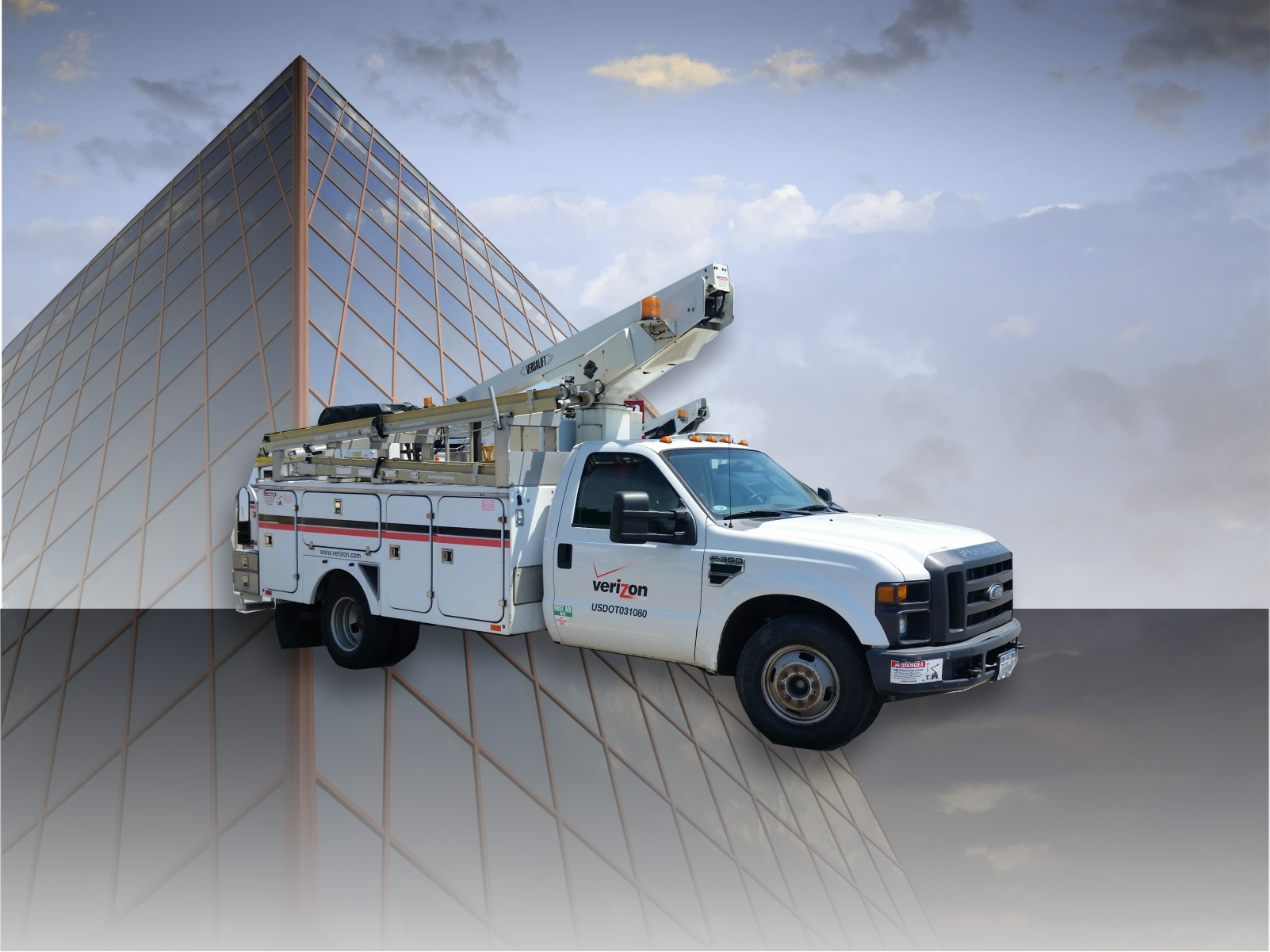 Verizon-truck-for-web